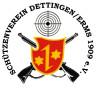 SVD-Logo-Neu