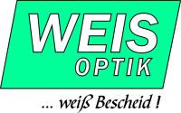 WEISOPTIKweiß_Bescheid-Logo