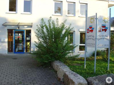 Tanzschule Werz Dettingen