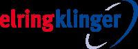 ElringKlinger-Logo
