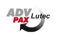 Logo ADV PAX
