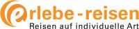 Erlebe-Reisen GmbH - Reiseveranstalter