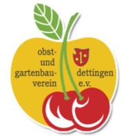 Logo des Ogv