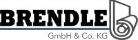 Logo Neu mittelgroß