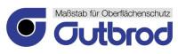 Gutbrod Logo