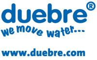 Logo Duebre