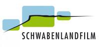 Schwabenlandfilm-Logo