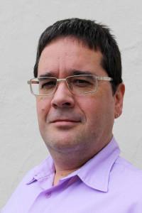 Reiner Burkert, Ortsbauamt, Verwaltung