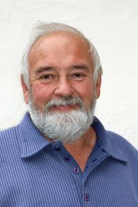 Georg Schnitzler, Gemeindebauhof, Betriebsleiter