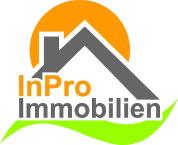 Logo InPro Immobilien