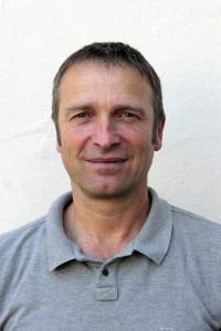 Matthias Haas, Finanzverwaltung, Steueramt