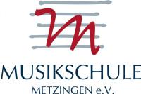 Logo Musikschule Metzingen e.V.