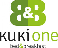 bed & breakfast kukione