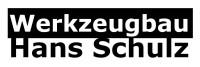Werkzeugbau Hans Schulz GmbH