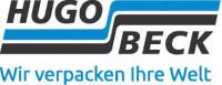 Hugo Beck Logo