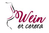 Logo Wein et cetera
