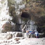 Gustav-Jakob Höhle