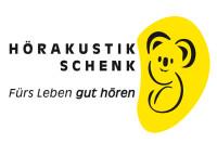 Logo-Hoerakustik Schenk
