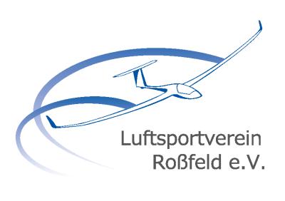 LSV Logo