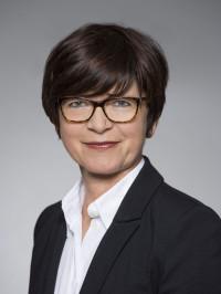 Anke Adametz-Leichtle