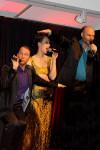 Dettinger Kabarett-Tage: Vocal Recall