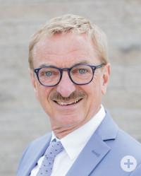Hägele, Rolf
