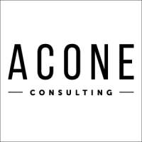 Acone Consulting GmbH