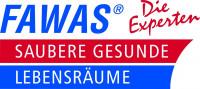 Logo FAWAS
