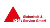 SHS Sicherheit & Service GmbH