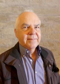 Herr Peter Bily