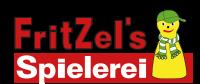 Logo FritZel's Spielerei