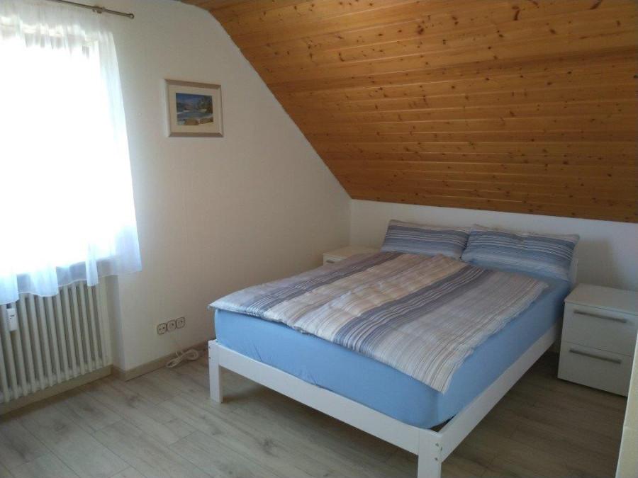 SchlafzimmerB