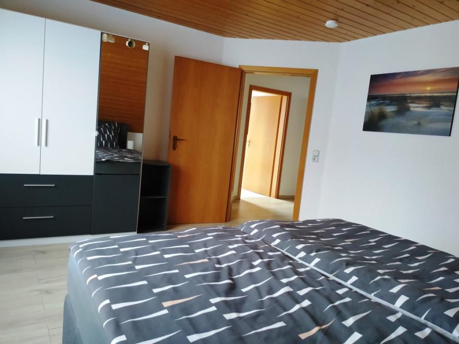 Schlafzimmer groß2