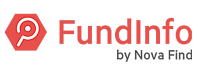Logo Nova Fund Info