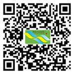 QR-Code für Eintrittskarten Freibad 2021